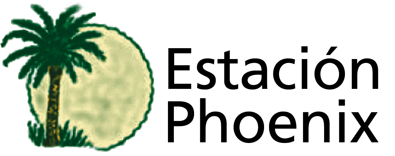 Estacion Phoenix